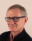 Thierry Bonneau | Conseil Scientifique de Gide