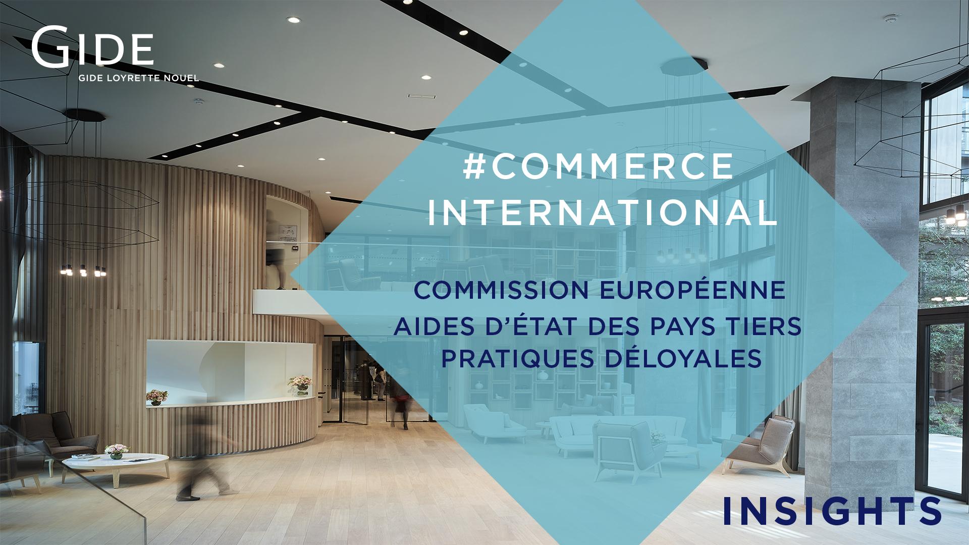Gide_CommerceInternational