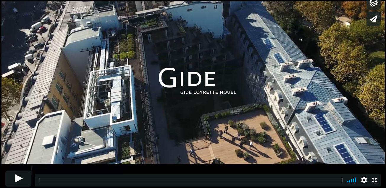 15 Rue de Laborde | Découvrez la vidéo de notre emménagement !