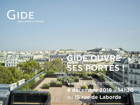 GideOuvreSesPortes2019