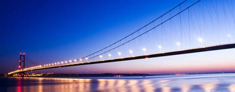 L'équipe Projets (Finance & Infrastructures) de Gide fournit des services sur mesure à tous les stades de mise en œuvre des projets d'infrastructures