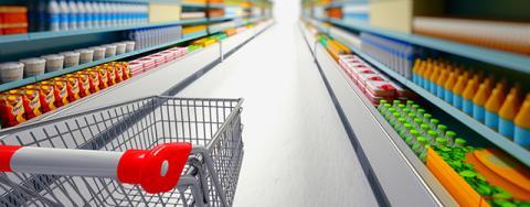 Gide dispose d'une connaissance approfondie du droit de la consommation