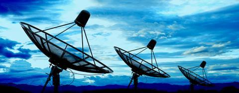 Gide est le seul cabinet à disposer d'une équipe de spécialistes entièrement dédiée aux droits des télécommunications, médias et technologies