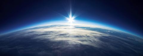 Gide a mis en place une équipe multidisciplinaire dédiée aux défis de l'industrie de l'aviation, du spatial et de la défense