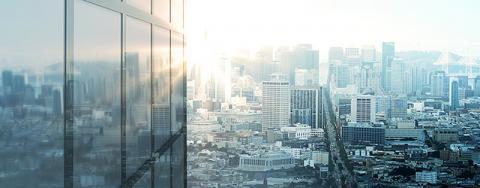 Gide répond avec réactivité et créativité aux attentes des acteurs de l'immobilier et de leurs projets.